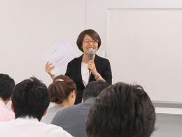 ☆HP、季報用③ - コピー